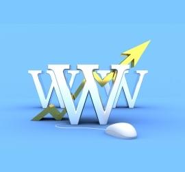 strony internetowe wadowice