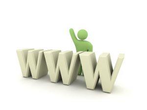 strony internetowe kalwaria