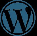 przenoszenie strony wordpress