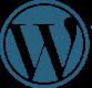 szablon WordPress