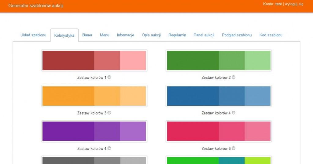 generator_szablonow_aukcji_kolory